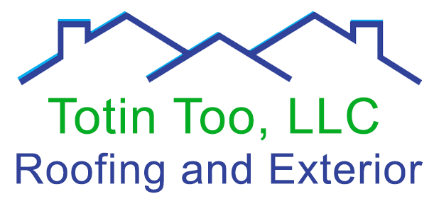 Totin Too, LLC Logo