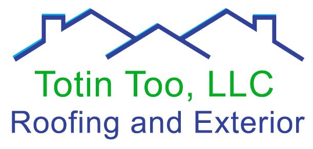 Totin Too, LLC Logo