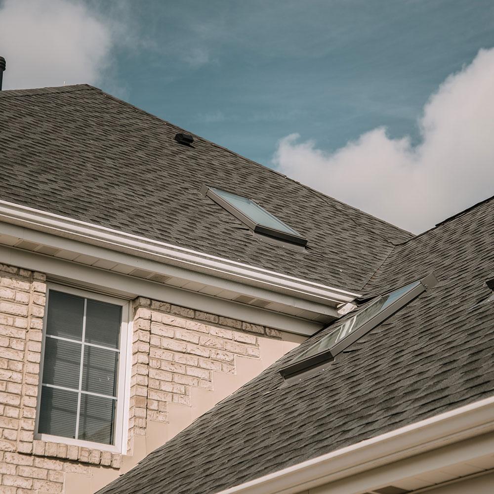 2020-roof-thumb